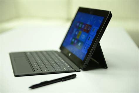 Microsoft Surface Windows 8 Pro microsoft surface windows 8 pro to launch in u s and canada