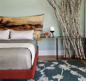 fabulous dramatic headboard ideas for your bedroom