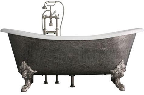 high quality bathtubs high quality cast iron bathtub for your modern bathroom