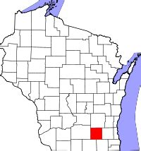Jefferson County Wi Marriage Records Jefferson County Wi Birth Marriage Divorce Records