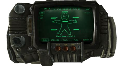 fallout wallpaper for apple watch gear up for fallout 4 with a pip boy apple watch