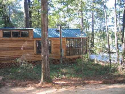 Grayton State Park Cabins by Cabins And Lodge At Three Rivers State Park Sneads Fl Grayton State Park Cing