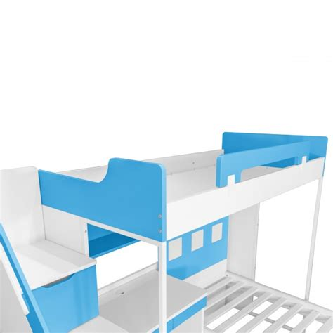 bunk beds with study table bunk bed with study table chair bunk beds