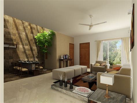 kerala dining room design style  home interior