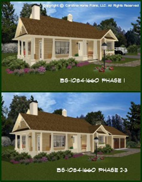 build in stages house plans small expandable house plans house plans for small budgets