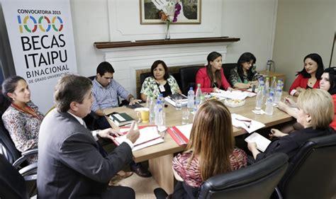 becas codelco 2016 primera vivienda jie