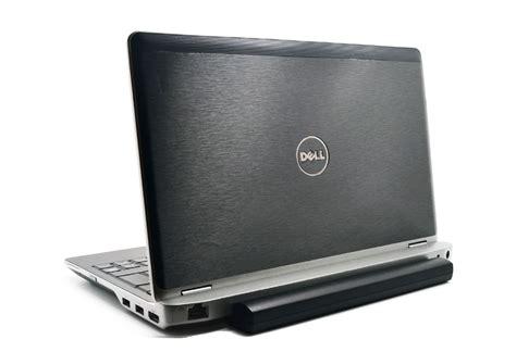 Laptop Dell E6220 dell latitude 12 5 quot e6220 e6230 top cover laptop lid vinyl decal skin various ebay