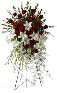 Las Vegas Gift Baskets Love Amp Tribute Las Vegas Bouquet