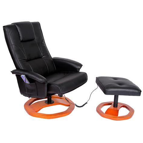 wholesale factory directly provide electric reclining