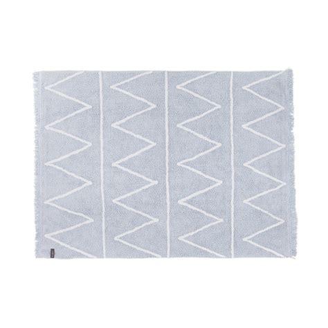 Tapis Soldes 2134 by Tapis Graphique En Coton Lavable En Machine Sign 233