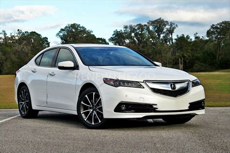 Acura Tlx 2020 Review 2020 acura tlx price release date specs review 2019