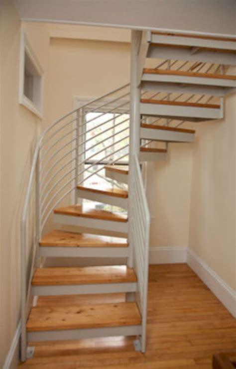 Treppe Zum Dachboden 393 by 393 Besten Diy Bilder Auf Fenster Hausbau Und