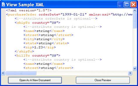 xsd pattern value exles viewing sle xml