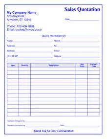free price quote template employment application template like success
