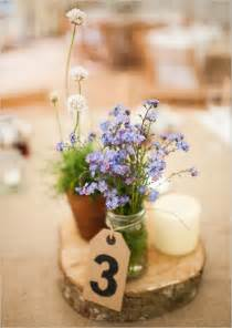 diy wedding centerpieces diy wedding centerpiece ideas pinpoint