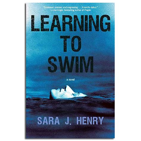 swim wombat swim books books quot learning to swim quot ncpr news