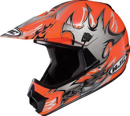best youth motocross helmet top 36 best youth motocross helmets