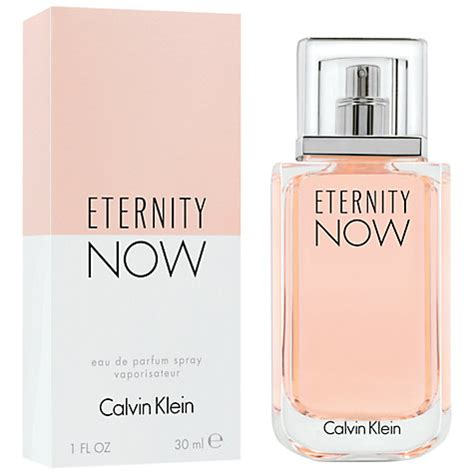 Eternity Now For By Ck New calvin klein eternity now eau de parfum 30 ml vapo calvin klein lanza en 2015 eternity now for