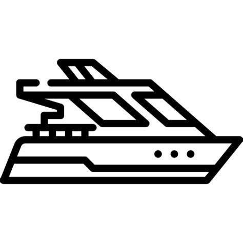 speed boat icon png speed boat free transport icons