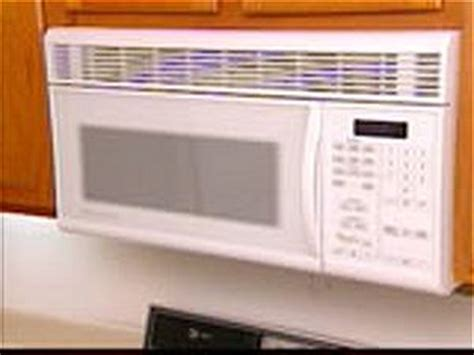 Mounting A Microwave Under A Cabinet Tips On Buying Microwaves Diy Kitchen Design Ideas