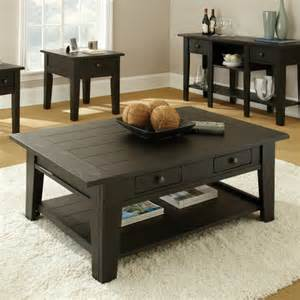 furniture black stain wood furniture reclaimed rustic