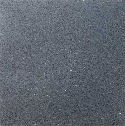 tegels 40 bij 40 granito terrazzo mario vloertegel 40 x 40 cm per m2 online