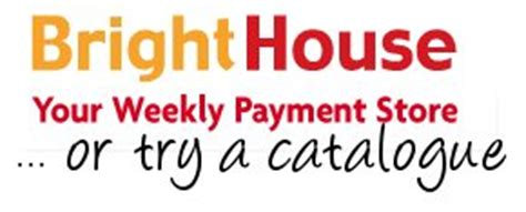 Bright House Payment pay weekly at bright house but you can also pay weekly