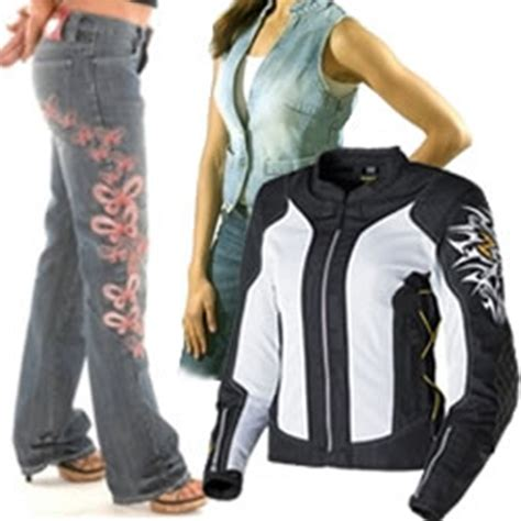 motorcycle clothes s textile motorcycle clothing
