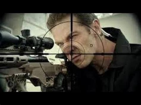 new action movies 2017 best american action movies full sniper 20𝟏7 𝐀𝐜𝐭𝐢𝐨𝐧 𝐌𝐨𝐯𝐢𝐞𝐬 2017 american full sniper