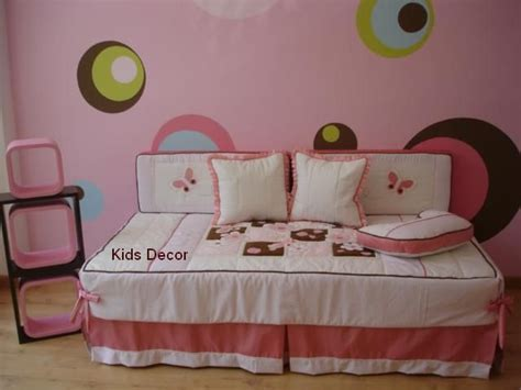 como decorar el cuarto para mi bebe c 243 mo decorar el cuarto del bebe decoraci 243 n de cuartos