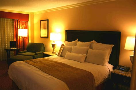 hotel with in room atlanta railfan motels ga atlanta
