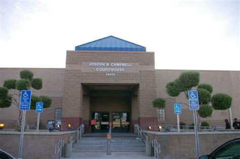 San Bernardino Courthouse Search San Bernardino County Victorville Us Courthouses