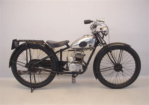 Sachs Motor Wiki by File Sparta Sachs 98 Cc 1937 Jpg Wikimedia Commons