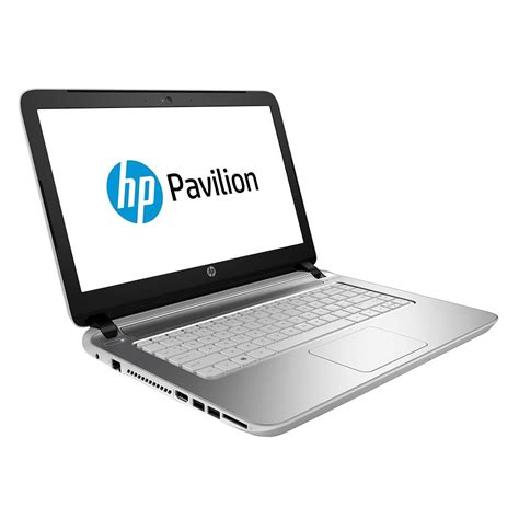 Pc I7 Ram 8gb laptop hp pavilion intel i7 8gb ram 750gb 14 990 00 en walmart mx