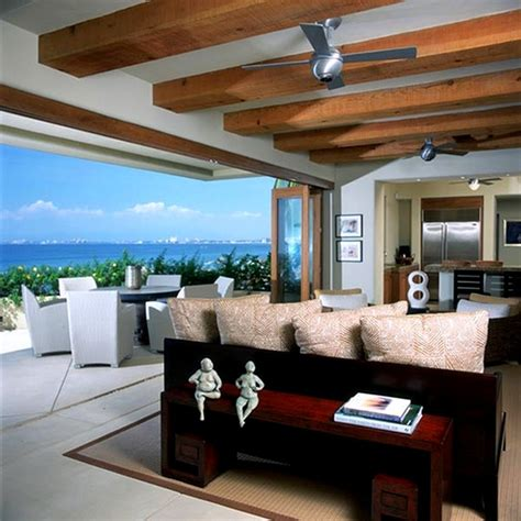 tropical beach house designs tropical beach house interior design ideas nytexas