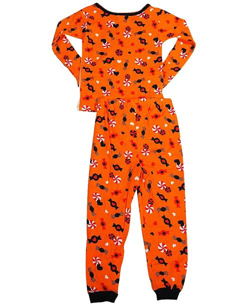 Pajamas Daddys Explorer pajamas for clothing