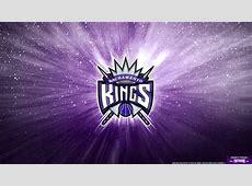 Sacramento Wallpaper - WallpaperSafari King Of Kings Logo Wallpaper