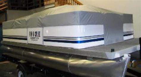 buy a boat in kansas kansas city mo area boat and pontoon dealers