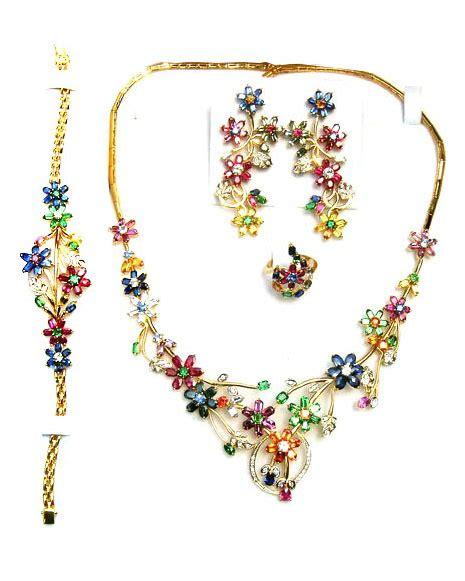 wholesale gemstones for jewelry ceylon sri lanka gemstone jewelry wholesale