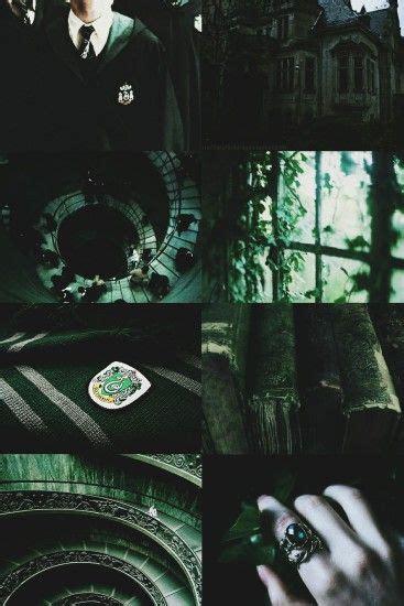 slytherin wallpaper tumblr wallpapertag