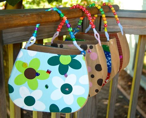 birthday craft ideas for crafts for age 11 find craft ideas