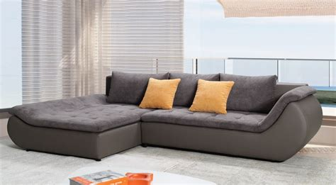 Used Sectional Sofas Used Corner Sofa Bed Sofa Stunning Bed For Ideas Beds And Sleepers Thesofa