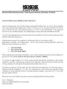 Hoa Certification Letter reach compliance letter related keywords reach compliance letter
