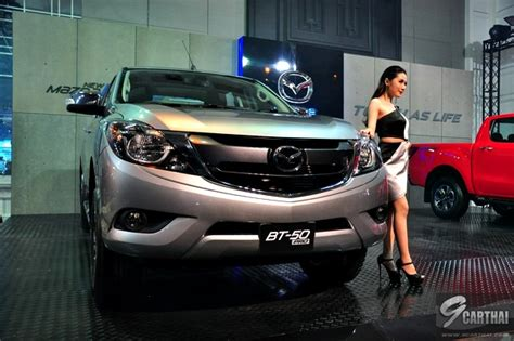 Mazda Bt 50 Pro 2020 by ใหม All New Mazda Bt 50 Pro 2019 2020 ราคา มาสด า บ ท 50
