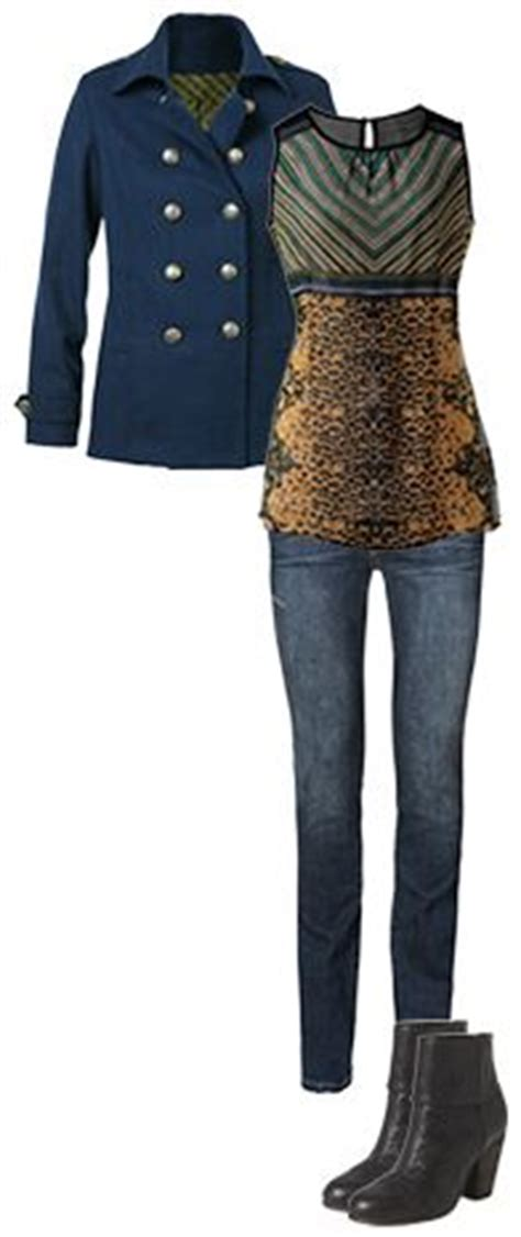 cabi 2014 october 1000 images about cabi 2014 on pinterest awesome shirts