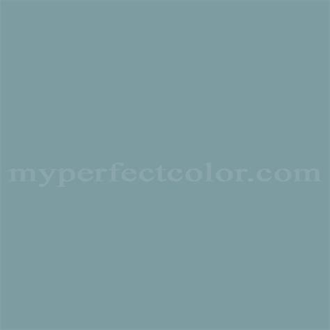 mpc color match of sherwin williams sw7611 tranquil aqua