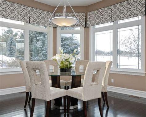 modern kitchen curtains trend for modern kitchen window bay window valance houzz