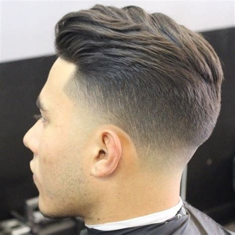 naturals salon boys combover image result for chopped taper haircut men is funny