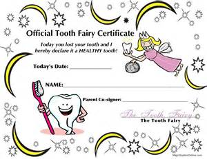 free coloring pages of tooth letter