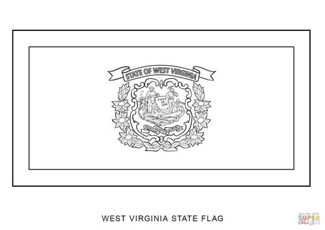 utah state flag coloring page rockthestockreviews co